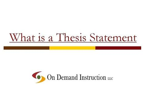 Sample Thesis Pages - The Graduate College at Illinois
